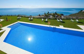 Foto 1 - Olée Nerja Holiday Rentals by Fuerte Group