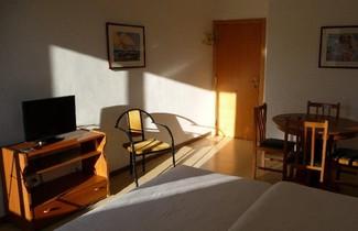 Photo 1 - Apartamentos Mur-Mar