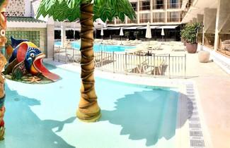 Photo 1 - Aparthotel Miami Park