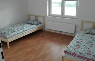 Photo 1 - Apartmány Klimkovice