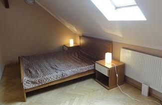 GH Prague Apartments 1