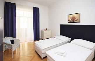 Prague Central Residence 1