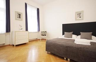 Foto 1 - Prague Central Residence
