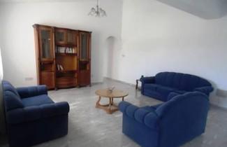 Foto 1 - Villa Kapistris Dyo