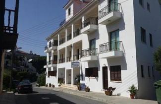 Photo 1 - Pissouriana Apartments