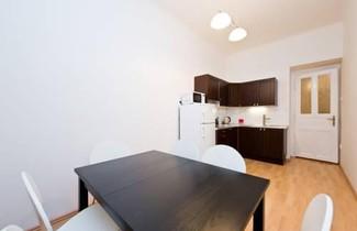 Apartment Navratilova 16 1
