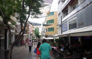 Photo 1 - Ledras 231 Apartments