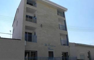 Photo 1 - St. Lazaros House