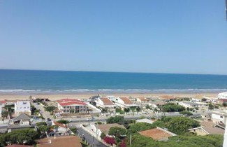 Foto 1 - BeSlow Punta Umbría