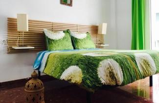 Photo 1 - Axarquia Apartments