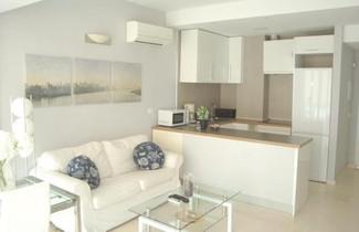 Foto 1 - Apartamentos Castillo
