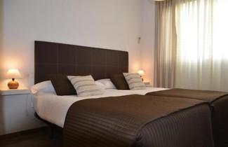 Apartamentos San Isidro 44 1