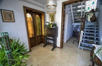 Can Ferran by Hello Apartments Sitges 1
