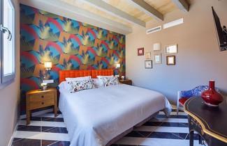 Photo 1 - Llucmajor Suites