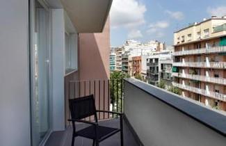 Photo 1 - Fisa Rentals Les Corts Apartments