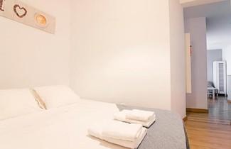 Photo 1 - Frailes Apartments