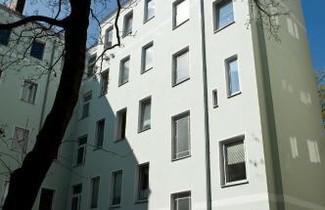 Foto 1 - Excellent Apartments