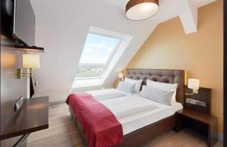 Photo 1 - City Aparthotel München