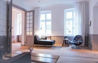 Foto 1 - Schoenhouse Apartments