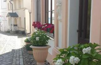 Foto 1 - Apartment Villa Zur Altstadt Sassnitz