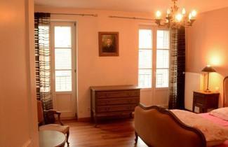 Foto 1 - Residence des Bains