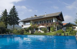 Foto 1 - Ferienwohnungen Bosch