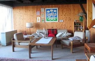 Photo 1 - Ferienhaus Hajek