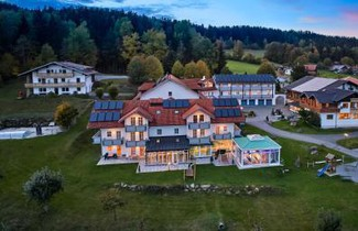Photo 1 - Wellness Appartments Richterhof