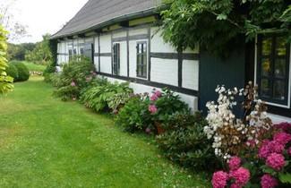 Photo 1 - Chestnut Cottage