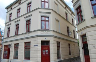 Foto 1 - Haus Steuerrad