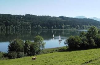 Foto 1 - Ferienhof Bechteler