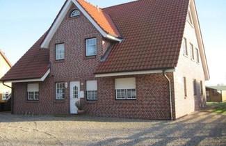 Photo 1 - Landhaus Presen Ferienwohnung