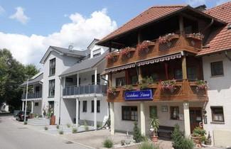 Photo 1 - Gästehaus Diana-Ferienwohnungen