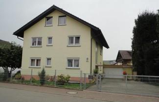 Photo 1 - Ferienwohnungen Toska & Batzenbergblick