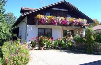 Photo 1 - Haus Schmid