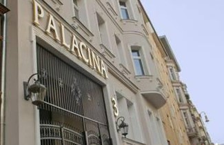 Palacina Berlin - Serviced Apartments 1