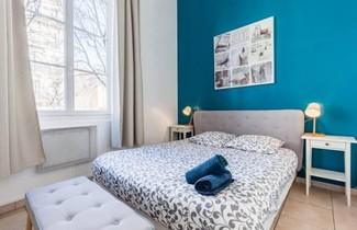 Air Rental - Superbe Appartement Chargé D'histoire 1