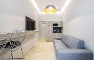 Dreamyflat - Apartment Opera 2 1