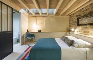 Magenta Apartment 1