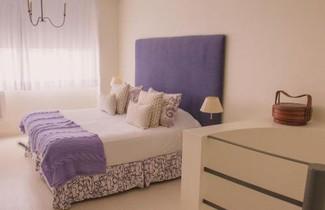 Foto 1 - Apartamentos Rent In Buenos Aires