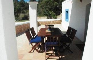 Villa in Sant Jordi De Ses Salines IV 1
