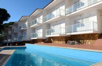 Photo 1 - Apartamentos Bonsol