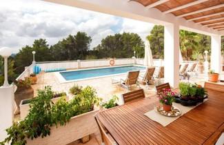 Villa Es Socorrat 1