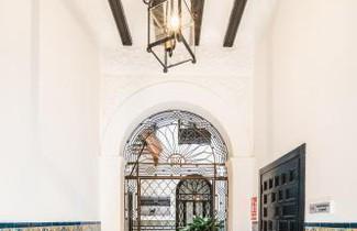 Photo 1 - Álvarez Quintero Apartment