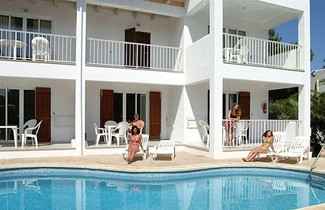 Photo 1 - Sun Beach Resort
