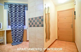 Apartamentos LG45 1