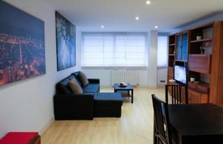 Photo 1 - Apartamentos BCN PORT