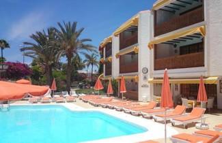 Foto 1 - Club Canario
