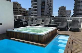 Photo 1 - City Park Buenos Aires Suite