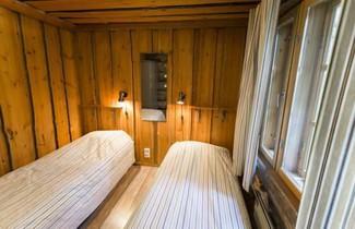 Photo 1 - Levikaira Apartments Log Chalets